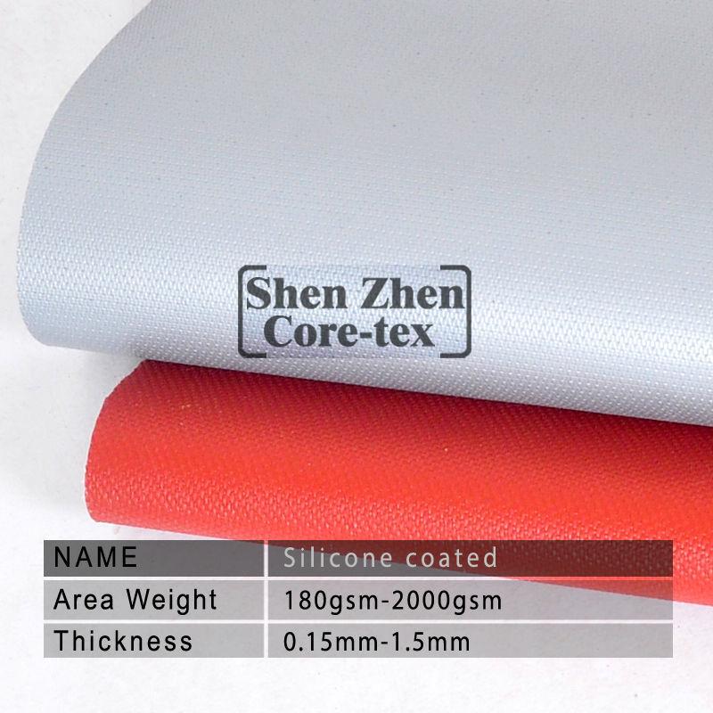 silicone-coated-fiberglass-cloth