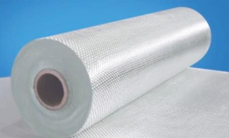 fiberglass-fabric