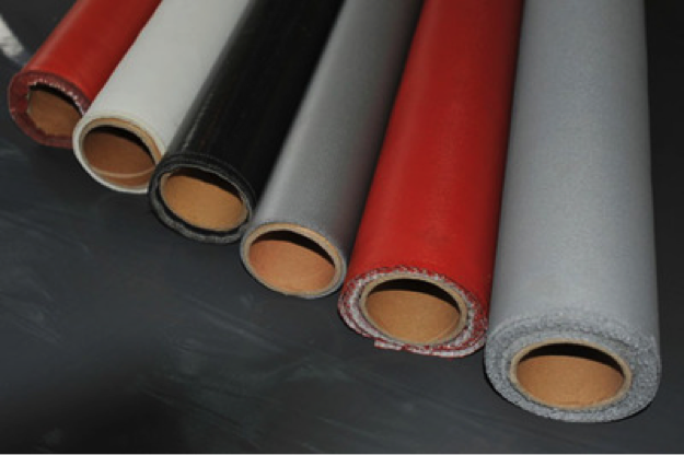 silicone-rubber-insulation-fabric